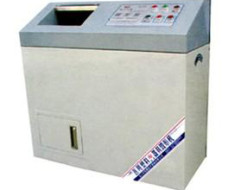 Medical Crusher 2