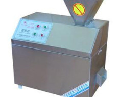 Medical Crusher 5